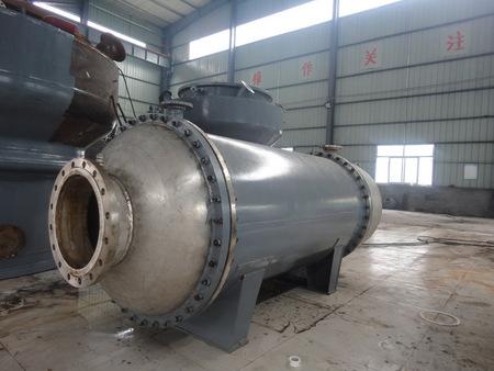 甲醛成套装置价格-山东甲醛成套装置供应