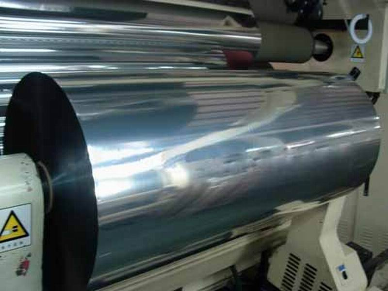 温室大棚增温反光膜多少钱-高品质大棚反光膜推荐