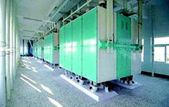 河南報價合理的開封麵粉機組哪裏有供應-優質麵粉機