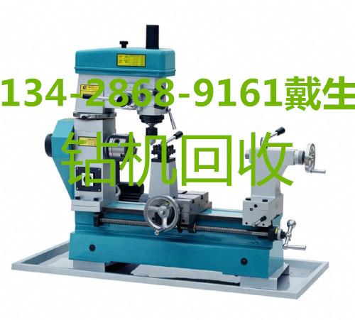 深圳哪里有提供专业的二手纺织设备回收,二手成品机械回收