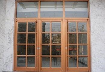 青岛玻璃展柜-黄岛玻璃展柜哪家好-老黄岛玻璃展柜
