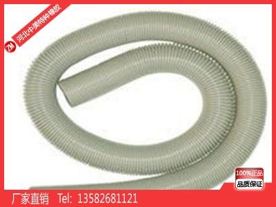 上海树脂管-衡水有信誉度的树脂管提供商