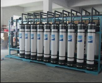 徐州中水回用廠家推薦-徐州中水回用設備-廠家直銷