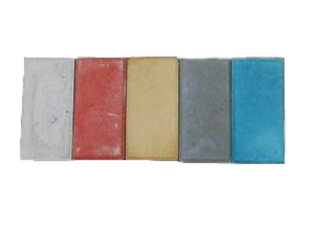 甘肃渗水砖厂家,青海渗水砖价格-品质好的渗水砖兰州龙翔供应