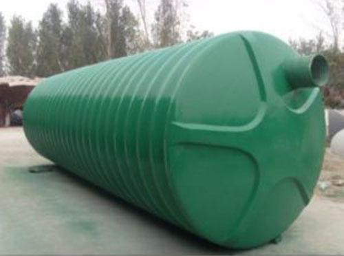 烏蘭察布化糞池-張掖化糞池安裝-性價比高的化糞池安裝