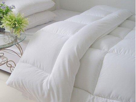 无网棉胎,山东家庭棉被,家庭棉被价格【苏拉尔】家庭棉被厂家