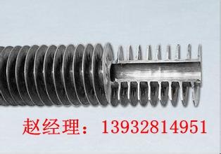 M132型散热器价格|供应冀州暖气片M132型散热器