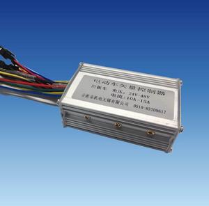 控制器厂家价位,金源泰机电提供优质的电动车控制器