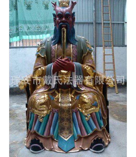 哪儿能买到品质好的龙王神像——龙王神像雕塑9