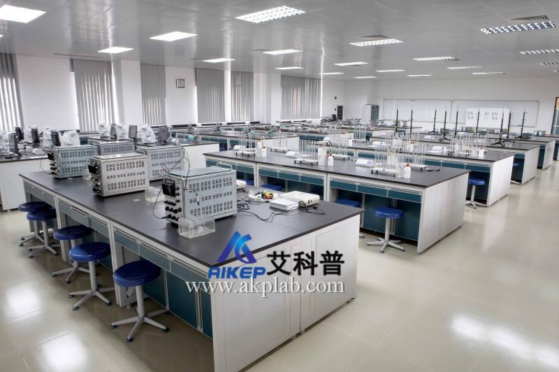 欽州實驗台-銷量好的實驗室實驗台銷售