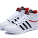 哪里有賣價位合理的運動鞋 城廂迪達斯貝殼頭運動鞋一手貨源