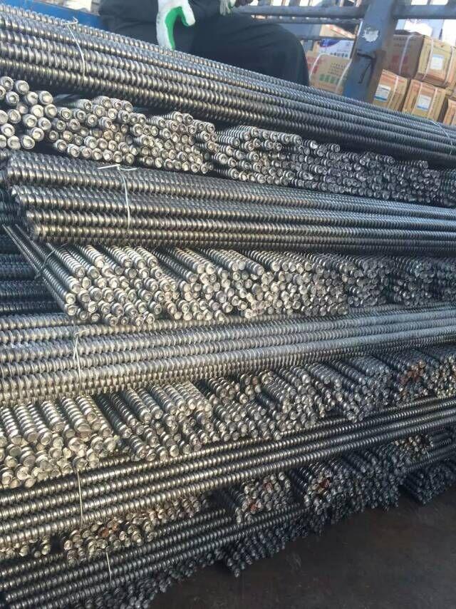 铝模板对拉丝杆,建筑铝模板对拉丝杆,模板对拉丝杆生产厂家