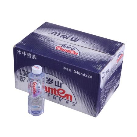 北京专业北京桶装水配送公司推荐——北京丰驰京城桶装水配送价格