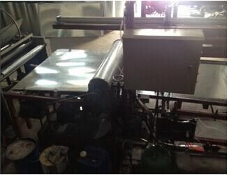 制桶設備廠|淄博地區具有口碑的自動化制桶設備