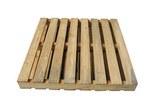莞城木托盘厂家,卓越的木托盘厂家就是隆成木业