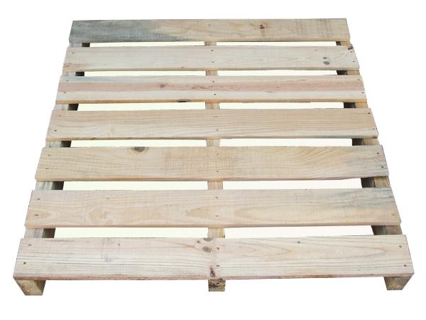 广东哪里有销售实木卡板 实木卡板定做