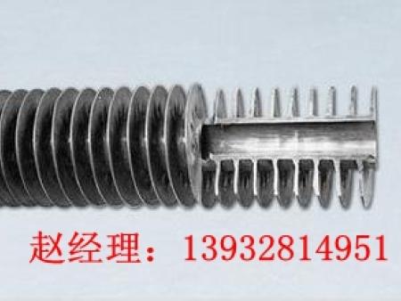 M132型散热器规格 亲 天冷就用冀州暖气片M132型散热器