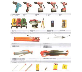 实用的五金工具,划算的苏州五金工具推荐
