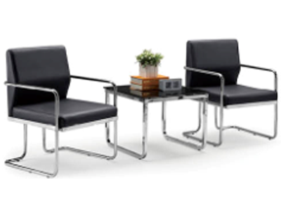 兰州中豪办公专业供应办公沙发-临夏办公沙发价格