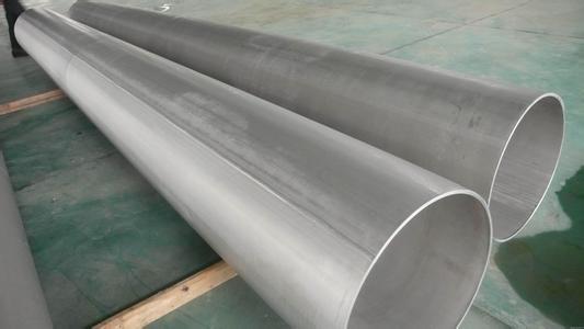 旭沣贸易太原市旭沣贸易焊管厂家-实用的焊管