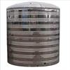 河北搪瓷水箱-万盛不锈钢水箱怎么样
