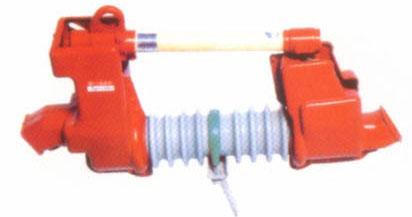 买好用的电力设备绝缘护罩RW11,就选良乐电气有限公司|促销绝缘护罩RW10-12kV
