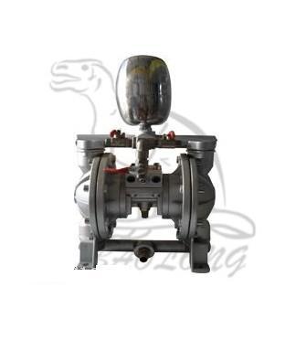 受欢迎的爆龙气动工具推荐_优质的喷涂机具