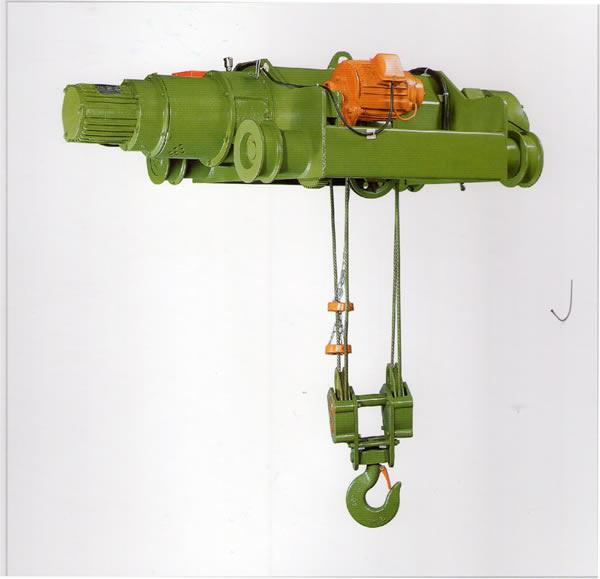 选销量好的钢丝绳电动葫芦,就到启航起重设备-天津微型钢丝绳电动葫芦