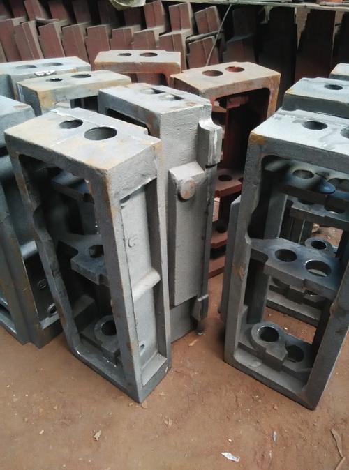 沈阳灰铁铸造件――质量优良的灰铁铸造件【供应】