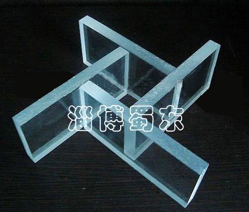 山东有机玻璃管 淄博地区有品质的有机玻璃