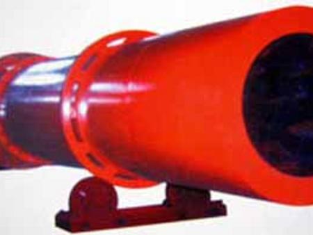 哈爾濱生物質熱風爐哪家好-鐵嶺高品質生物質熱風爐批售