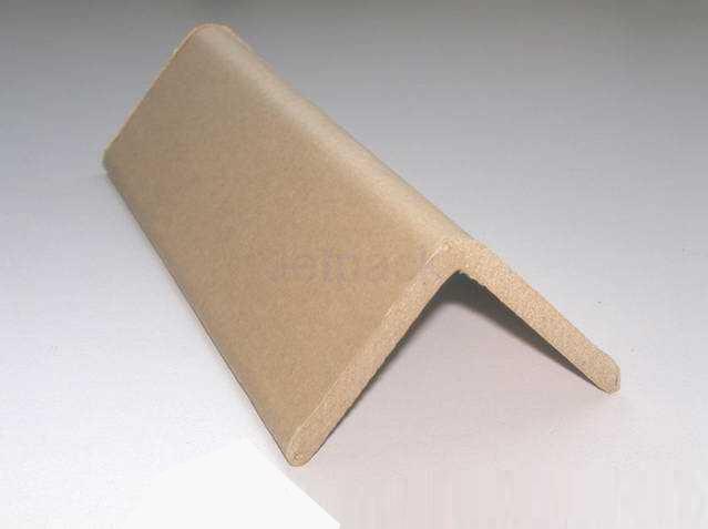 纸护角哪家便宜_纸栈板