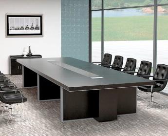 在哪能買到新款實木會議桌-湖北會議桌