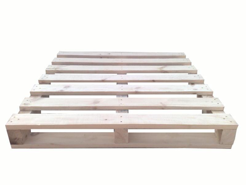 优良安徽木托盘厂家专业供应-苏州安徽木托盘厂家哪家好