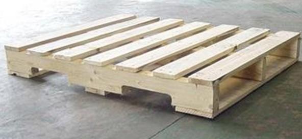 安徽木托盘厂家产品商机,哪里买的安徽木托盘厂家