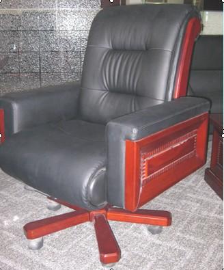 推薦北京專業京泰辦公椅-辦公室椅子價格