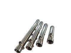 天津分水器 重兴不锈钢有限公司——专业的不锈钢分水器提供商