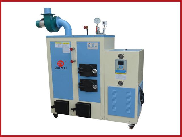 超实惠的生物质蒸汽发生器正金服装机械供应,服装设备厂家
