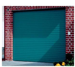 买彩板卷帘门就来晶宇金属门窗厂,卷帘门价位