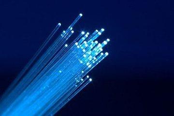 微缆接头直径10,微缆接头直径10生产厂家,微缆接头直径10用途