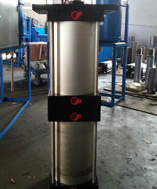 【施耐普液压气动】烟台液压系统 烟台液压系统公司