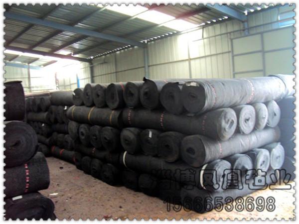 混凝土路面养护好用的无纺布哪里有+生产厂家+销售代理【金凤凰