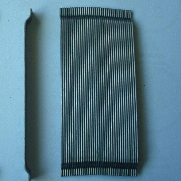 福建可靠的3D鋼纖維6535信息中心-河南鋼纖維