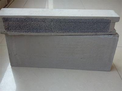 长春水泥发泡隔墙板-知名的隔墙板供应商