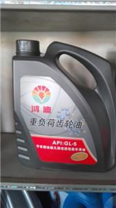 中国汽机油 聊城折弯机润滑油批发供应