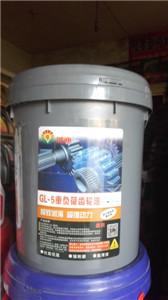山东哪里买优良压缩机润滑油-上海工业用油