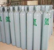 厦门氦气供应 厦门纯氦供应 厦门高纯氦供应