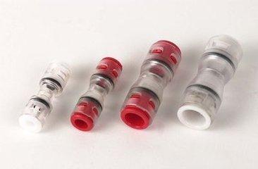 微缆接头直径16,微缆接头直径16生产厂家,微缆接头直径16批发