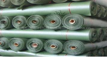 口碑好的防火布供应商,当属进昌保温材料,乌鲁木齐保温材料多少钱