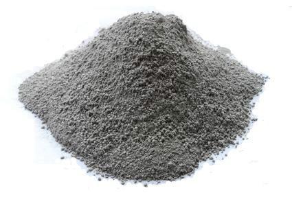 辽宁克泥效工法生产商_想买优良的克泥效就来沈阳市百德旺建科